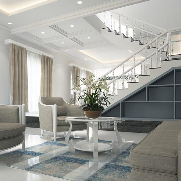 Architecture d\'intérieur, décoration vitrine , coaching deco, hom ...